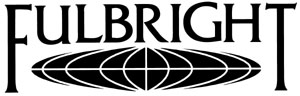 Fulbright Logo 09